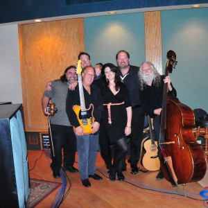 Harmony Grove Band - Acoustic Band in Encinitas, California
