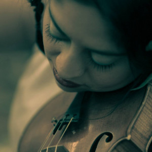 Medina-Ferrone Music Creations - Violinist in Salt Lake City, Utah
