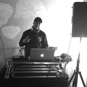 Born 4 Entertainment - Mobile DJ in Atlanta, Georgia