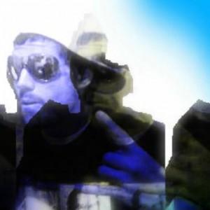 Born Ready Records - Rapper in Spokane, Washington