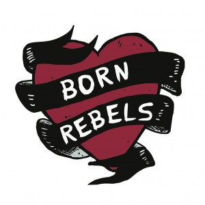 Born Rebels - Cover Band / Corporate Event Entertainment in Toronto, Ontario