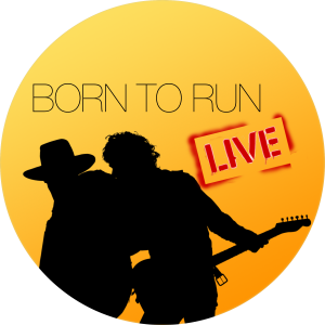 Born To Run Live - Tribute Band in Denver, Colorado