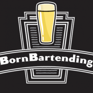BornBartending - Bartender / Wedding Services in Pasadena, Texas