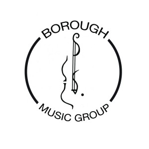Borough Music Group