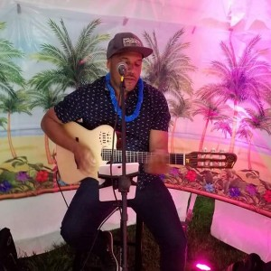 Bossa-nova - Classical Guitarist / Guitarist in Danbury, Connecticut