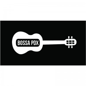 Bossa PDX - Bossa Nova Band / Brazilian Entertainment in Portland, Oregon
