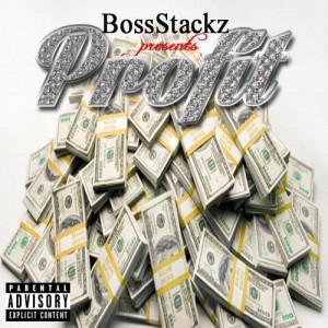 BossStackz - Hip Hop Group in Myrtle Beach, South Carolina