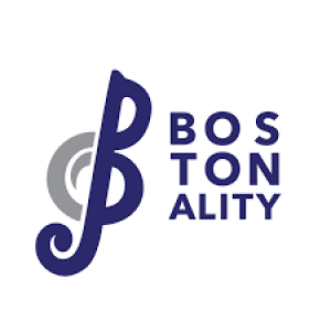 Bostonality - A Cappella Group in Boston, Massachusetts