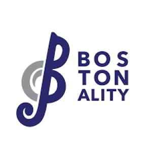 Bostonality - A Cappella Group / Singing Group in Boston, Massachusetts