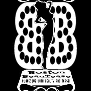 The Boston BeauTease - Burlesque Entertainment / 1940s Era Entertainment in Boston, Massachusetts