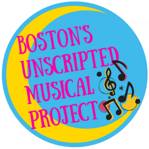 Boston's Unscripted Musical Project