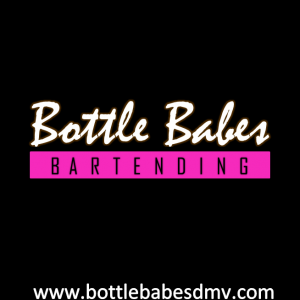 Bottle Babes Bartending - Bartender / Wedding Services in Washington, District Of Columbia