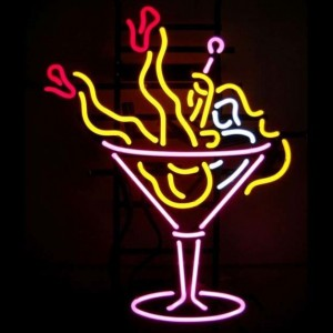 Bottoms Up Bartending - Bartender in Orange County, California