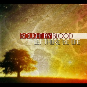 Bought By Blood - Christian Band / Alternative Band in Chester, South Carolina