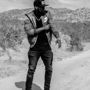 Boulevard Blux - Hip Hop Artist in Pomona, California
