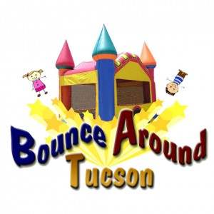 Bounce Around Tucson - Party Inflatables / College Entertainment in Tucson, Arizona