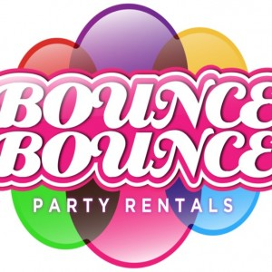 Bounce Bounce Party Rentals - Party Inflatables in Atlanta, Georgia