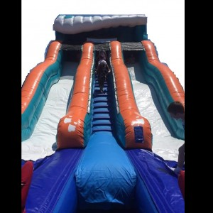 Bounce Genie, LLC. - Party Inflatables in Tampa, Florida