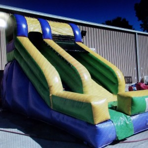 Bounce House Express - Party Inflatables / Family Entertainment in Prescott Valley, Arizona