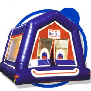 Water Slide & Bounce House Rentals - Party Inflatables / Family Entertainment in Port St Lucie, Florida