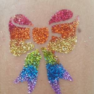 Bounce 'N' Celebrations - Face Painter / Temporary Tattoo Artist in Mount Prospect, Illinois