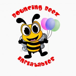 Bouncing Beez Inflatables - Party Inflatables in Sanford, Florida