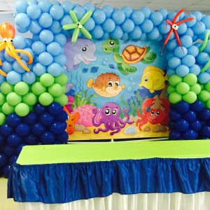 Bouncing House Rental - Party Rentals / Face Painter in Natick, Massachusetts