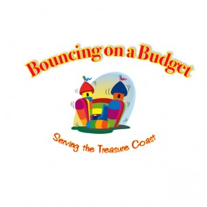 Bouncing on a Budget - Party Inflatables / Children's Party Entertainment in Palm City, Florida