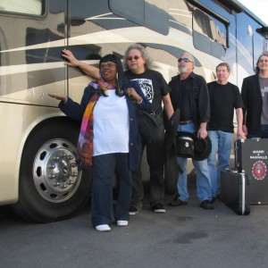 Bound 4 Nashville - R&B Group / Classic Rock Band in Blackwood, New Jersey