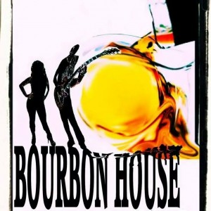 Bourbon House - Acoustic Band in Wausau, Wisconsin