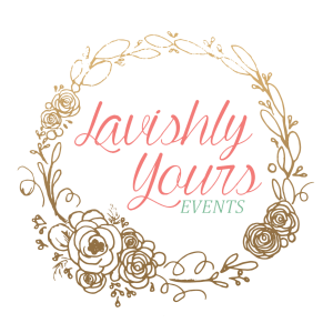 Boutique Event Planning Company - Event Planner / Wedding Planner in Redondo Beach, California