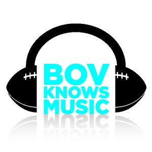 Bov Knows Music - DJ / College Entertainment in South Bend, Indiana