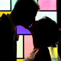 Bow Tie Photography - Wedding Photographer in Anderson, Indiana