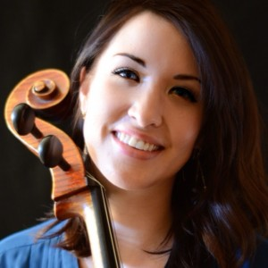 Bowman Ensemble  - Classical Ensemble / Cellist in Cleveland, Ohio