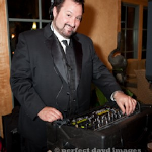 Bowtie Mobile DJ and Sound - Wedding DJ in Wake Forest, North Carolina