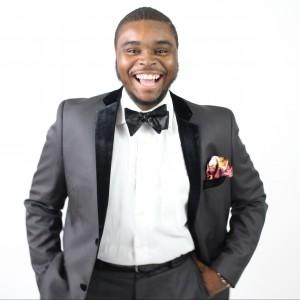 B.O.W.T.I.E. the D.O.P.E.dealer - Leadership/Success Speaker in Atlanta, Georgia
