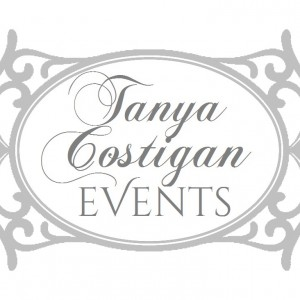 Bowties and Butterflies Event Planning - Wedding Planner / Event Planner in Westfield, Massachusetts