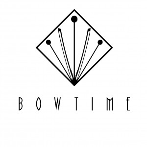 Bowtime - Acoustic Band / Percussionist in Chicago, Illinois