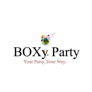 BOXy Party - Party Decor in McLean, Virginia