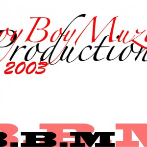Boyboymuzik - Hip Hop Group in Uniontown, Pennsylvania