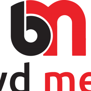 BoydMedia Stl - Video Services in St Louis, Missouri