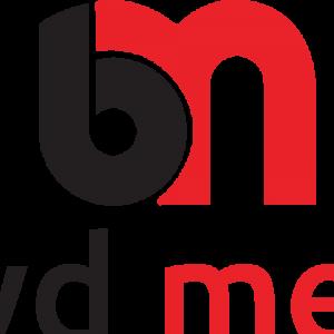 BoydMedia Stl