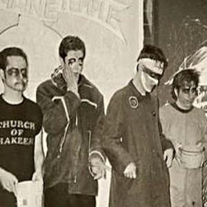 BoyScouts of Annihilation