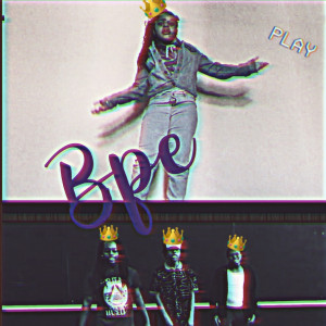 BPE (Black Prymid Entertainment) - R&B Group in St Paul, Minnesota