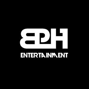 BPH Entertainment - DJ in Dover, Pennsylvania