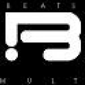 BPM Multimedia - Hip Hop Group in Florissant, Missouri