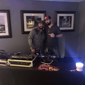 Brace Entertainment - Wedding DJ / Mobile DJ in St Petersburg, Florida