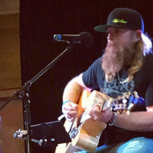 Brad Brumley - Country Singer in Lake Mary, Florida