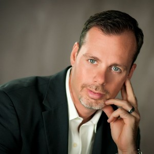 Brad Connors, Certified Wealth Strategist - Industry Expert / Author in Waseca, Minnesota