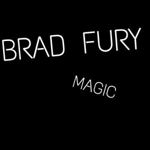 Brad Fury Magic - Magician / Family Entertainment in North Stonington, Connecticut